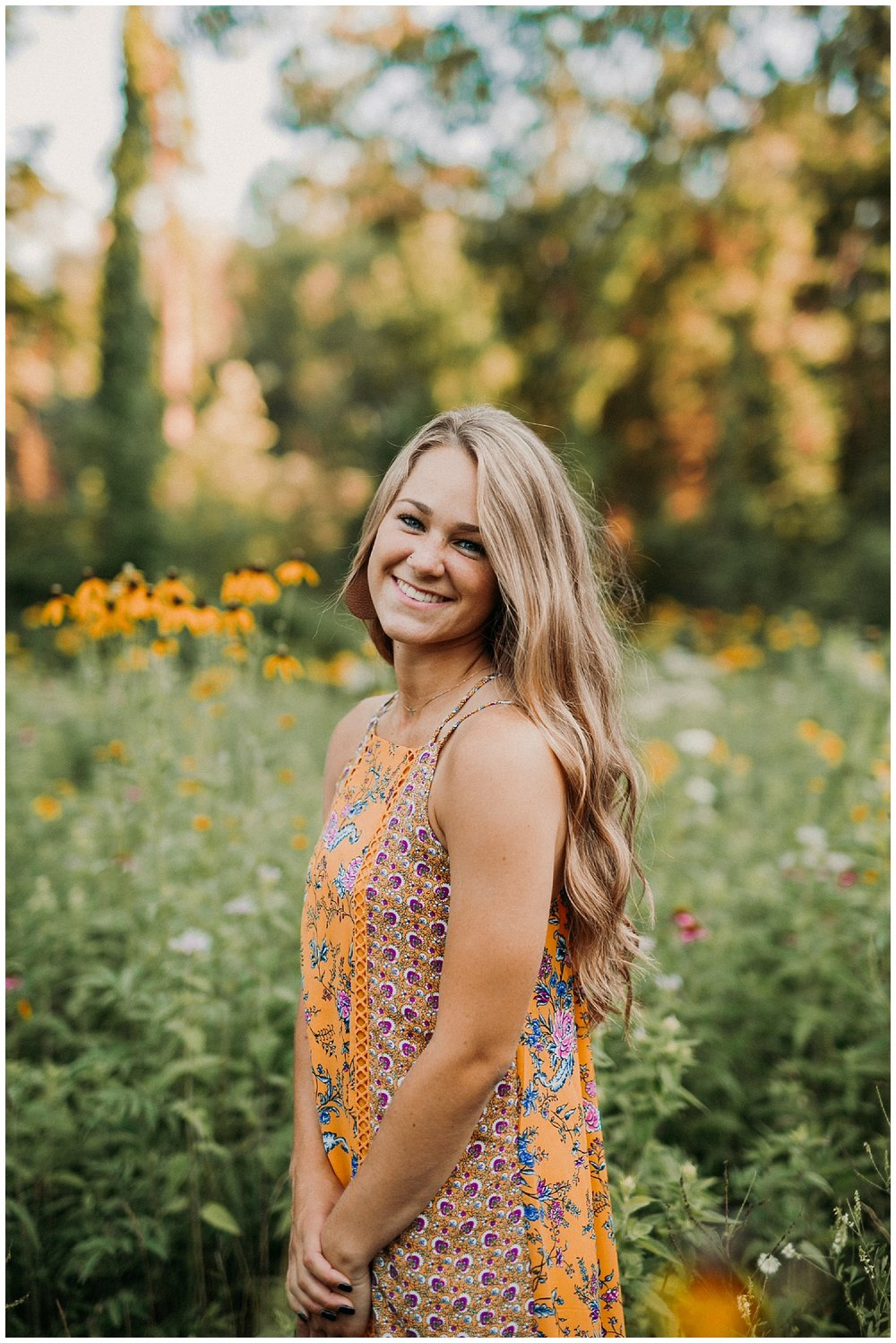 lindybeth photography - senior pictures - maddie-125.jpg