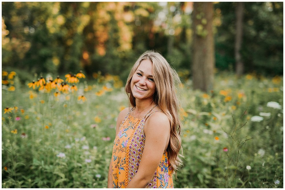 lindybeth photography - senior pictures - maddie-129.jpg