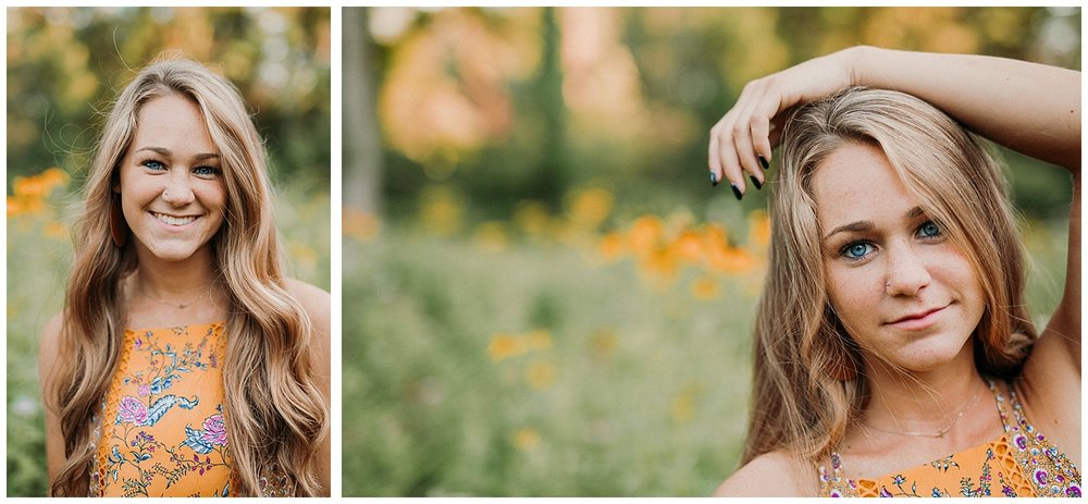 lindybeth photography - senior pictures - maddie-134.jpg