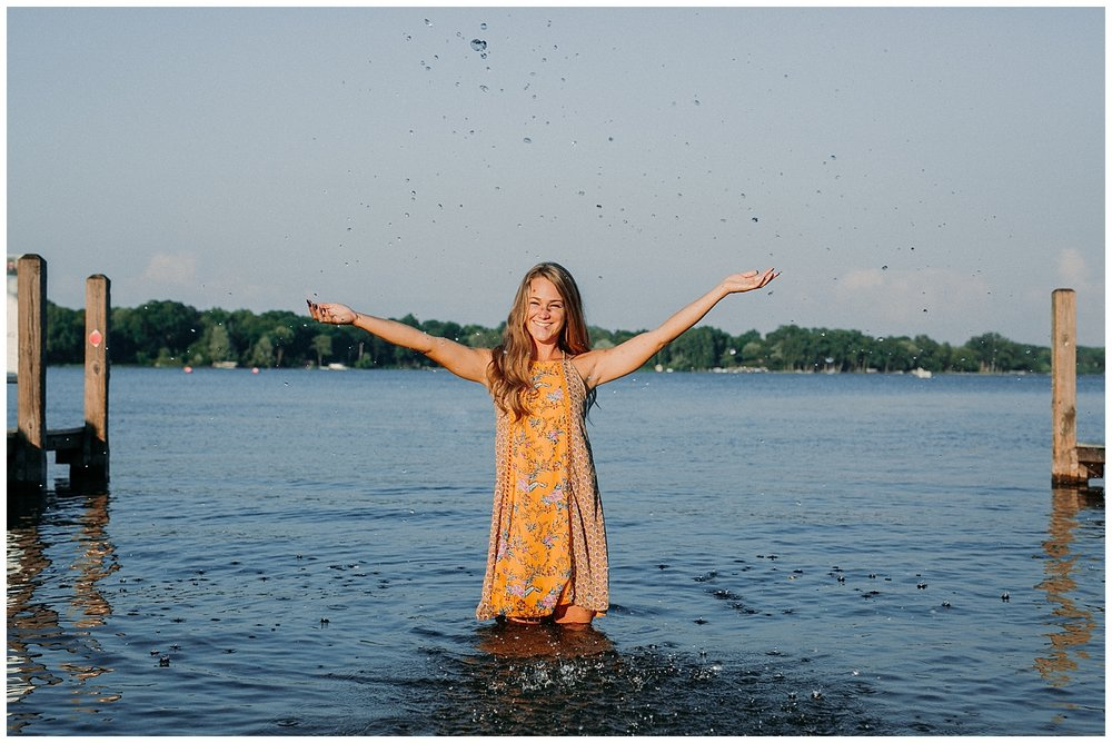 lindybeth photography - senior pictures - maddie-154.jpg