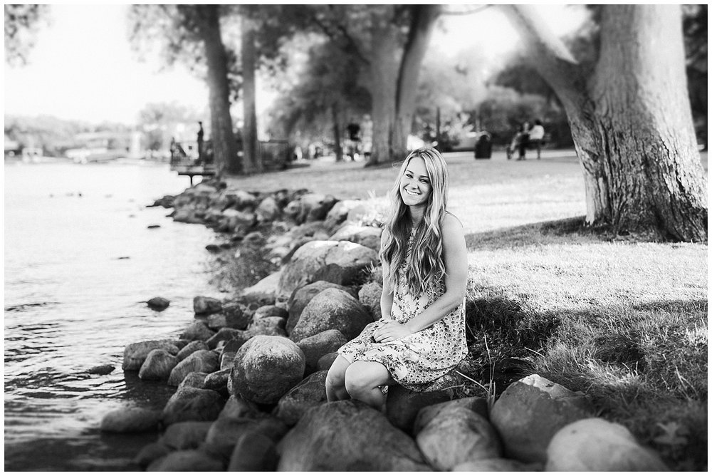 lindybeth photography - senior pictures - maddie-171.jpg