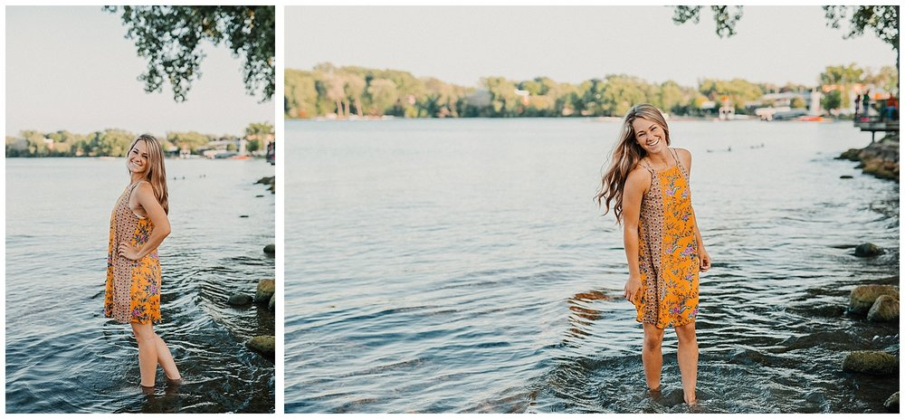 lindybeth photography - senior pictures - maddie-177.jpg
