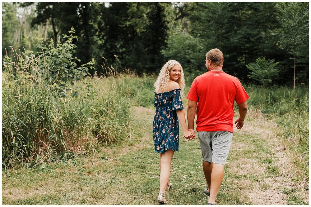 lindybeth photography - engagement pictures - nikki dayton-17.jpg