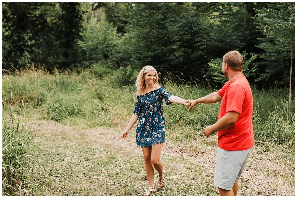lindybeth photography - engagement pictures - nikki dayton-19.jpg