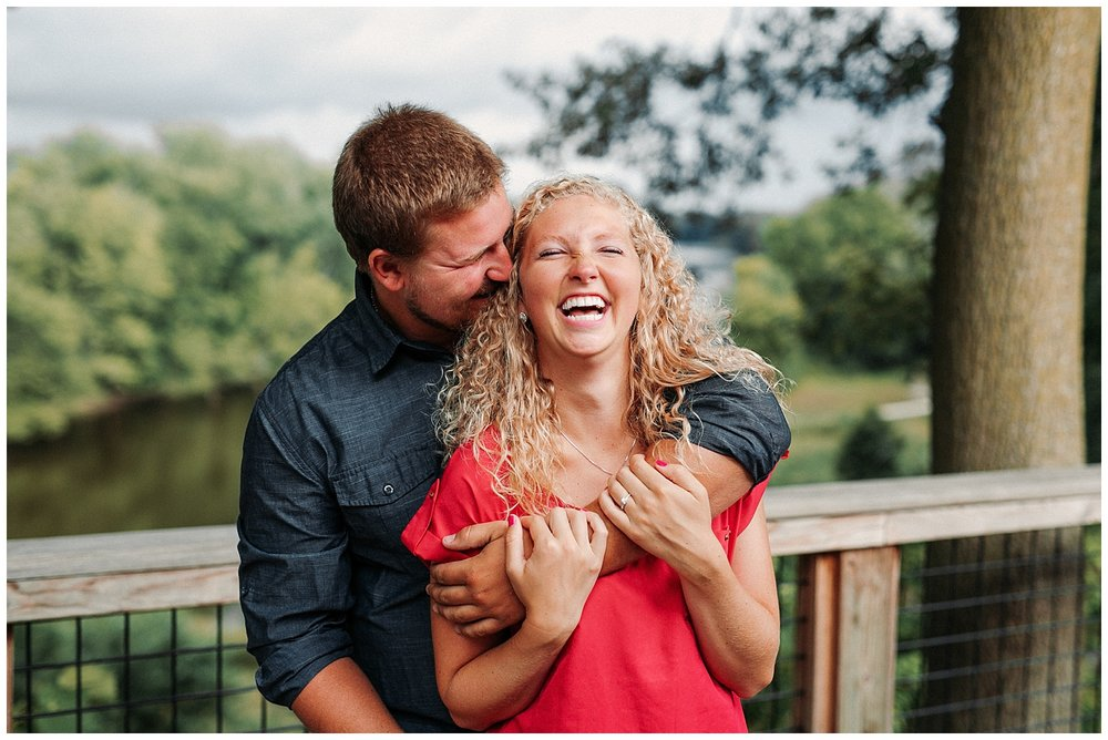 lindybeth photography - engagement pictures - nikki dayton-44.jpg