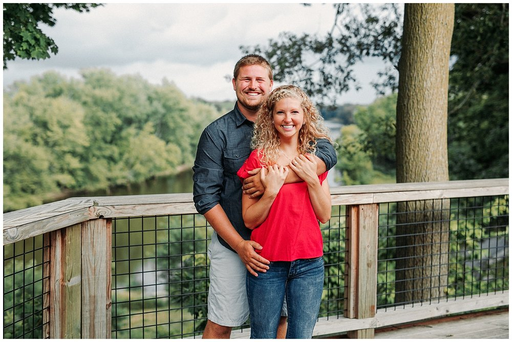 lindybeth photography - engagement pictures - nikki dayton-42.jpg