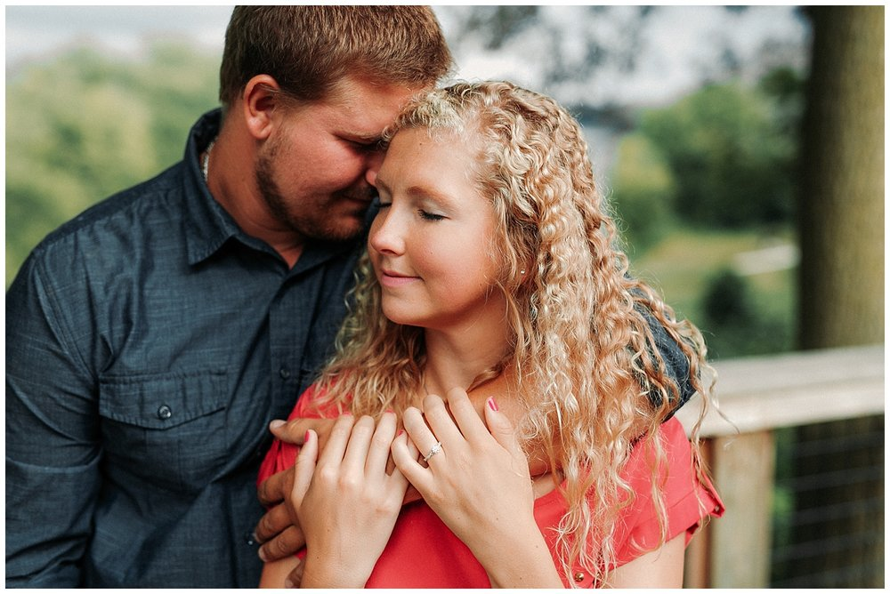 lindybeth photography - engagement pictures - nikki dayton-46.jpg