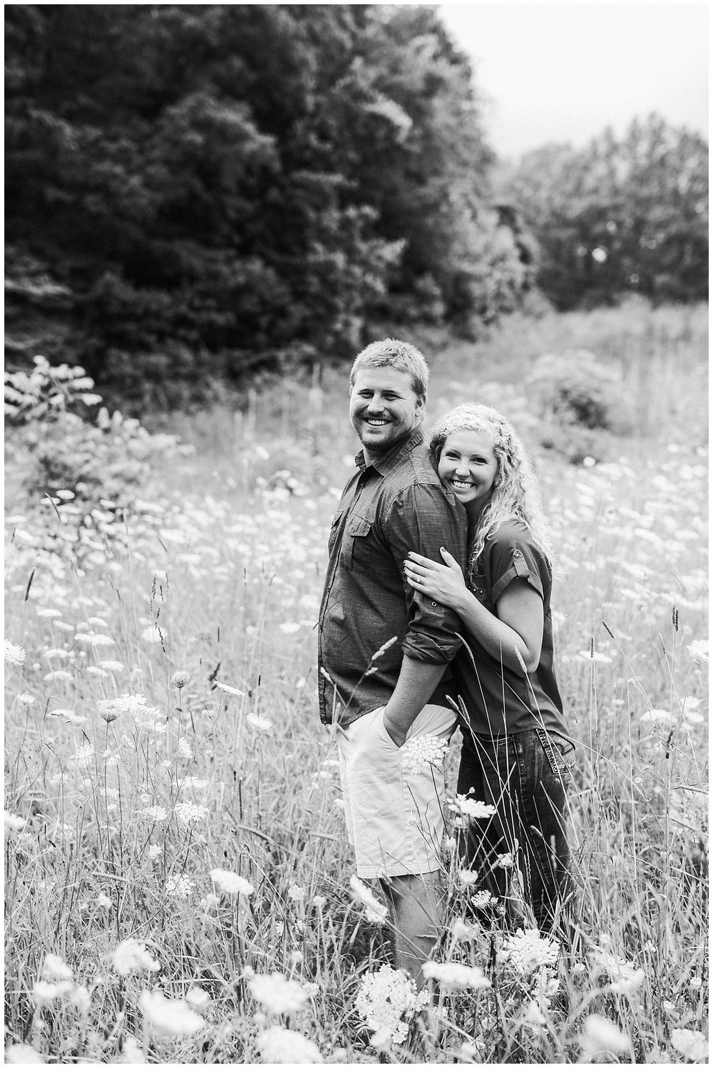lindybeth photography - engagement pictures - nikki dayton-62.jpg