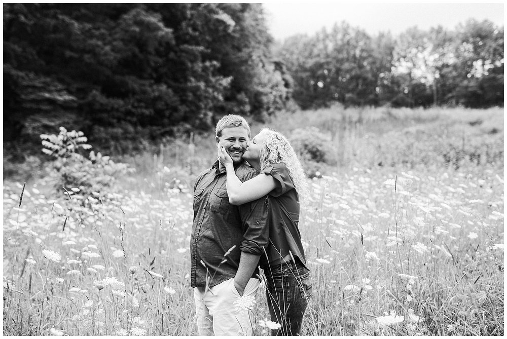 lindybeth photography - engagement pictures - nikki dayton-69.jpg