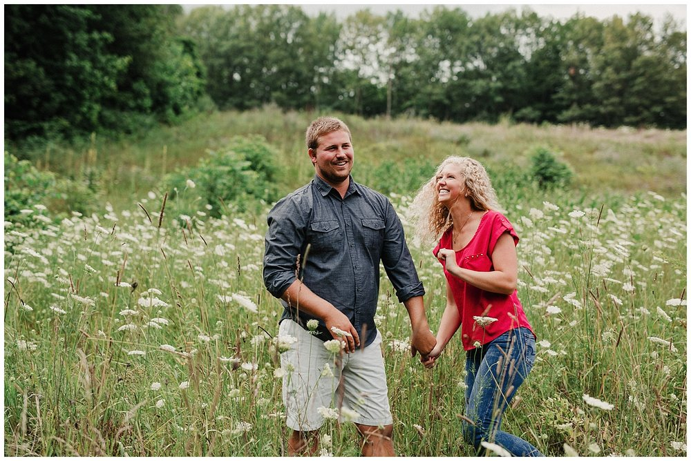lindybeth photography - engagement pictures - nikki dayton-77.jpg