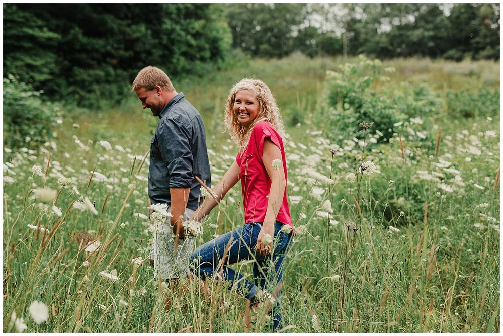 lindybeth photography - engagement pictures - nikki dayton-84.jpg