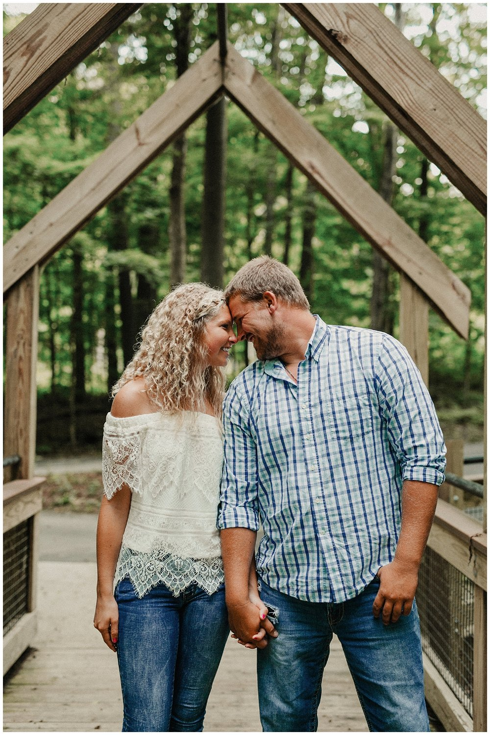 lindybeth photography - engagement pictures - nikki dayton-107.jpg