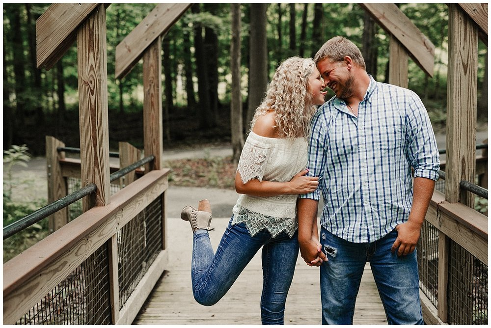 lindybeth photography - engagement pictures - nikki dayton-110.jpg