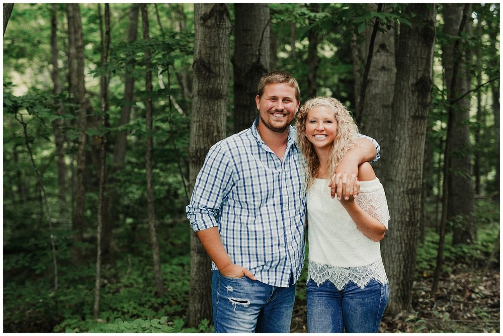 lindybeth photography - engagement pictures - nikki dayton-117.jpg