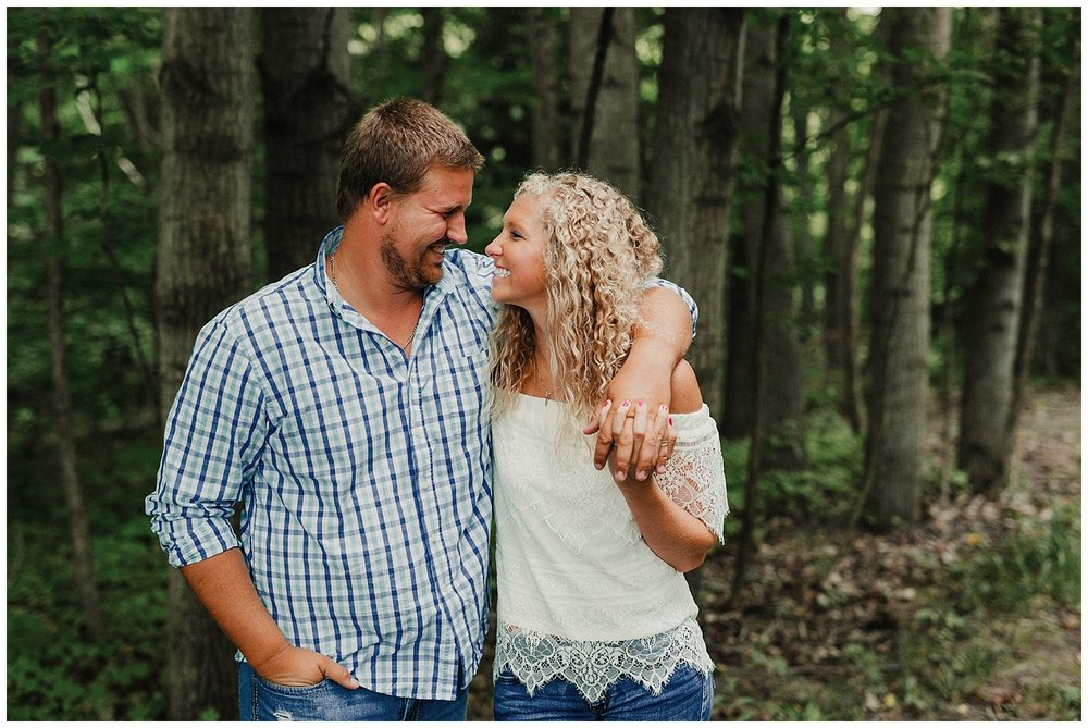 lindybeth photography - engagement pictures - nikki dayton-121.jpg