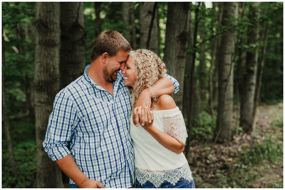 lindybeth photography - engagement pictures - nikki dayton-123.jpg