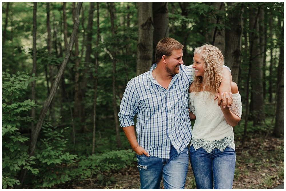 lindybeth photography - engagement pictures - nikki dayton-127.jpg