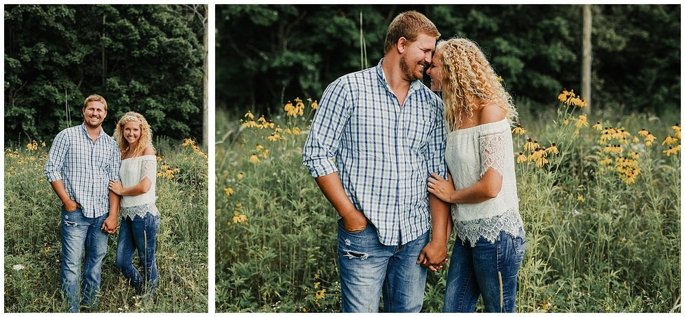lindybeth photography - engagement pictures - nikki dayton-143.jpg