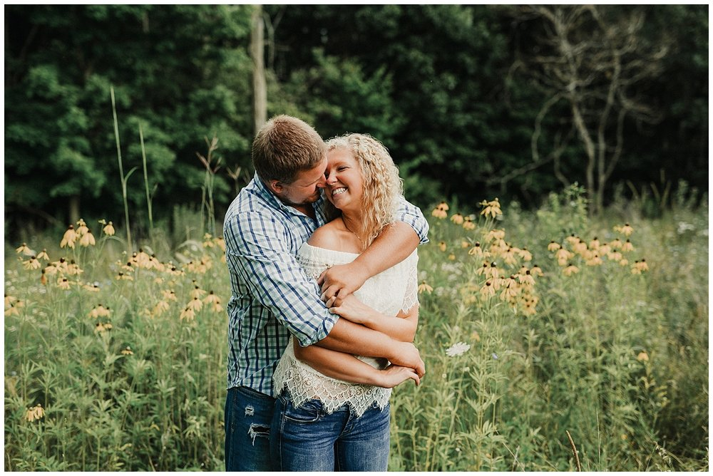 lindybeth photography - engagement pictures - nikki dayton-156.jpg
