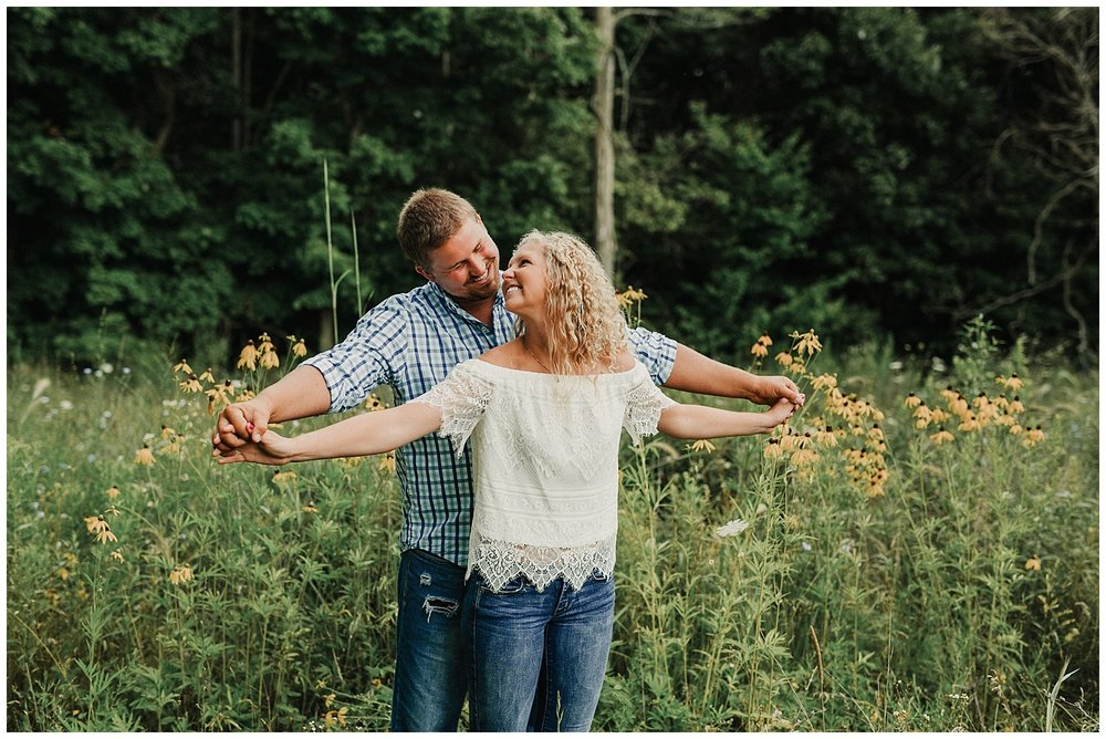 lindybeth photography - engagement pictures - nikki dayton-154.jpg