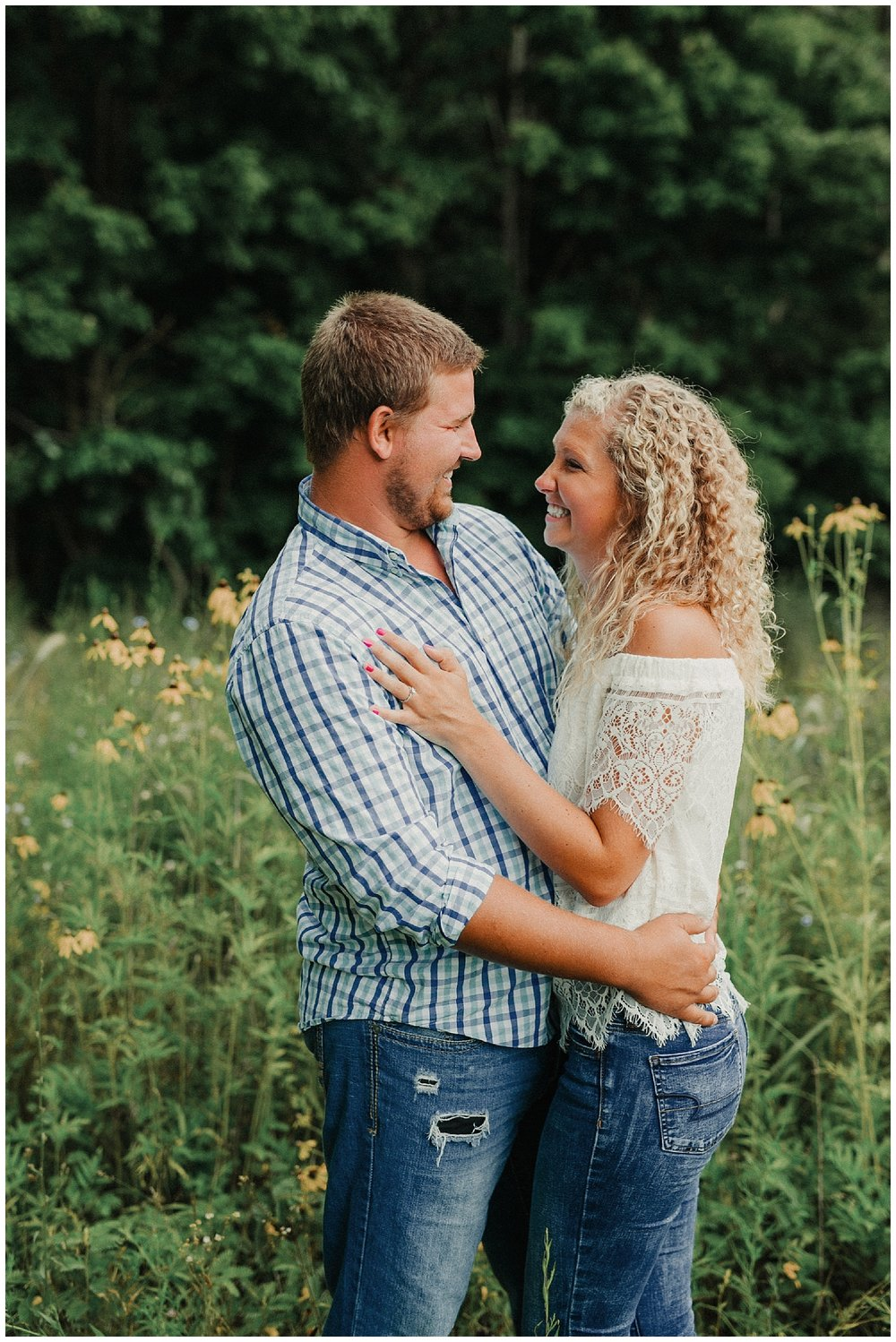lindybeth photography - engagement pictures - nikki dayton-164.jpg