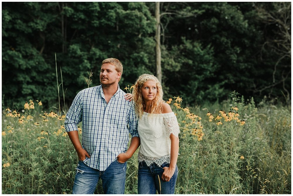 lindybeth photography - engagement pictures - nikki dayton-170.jpg