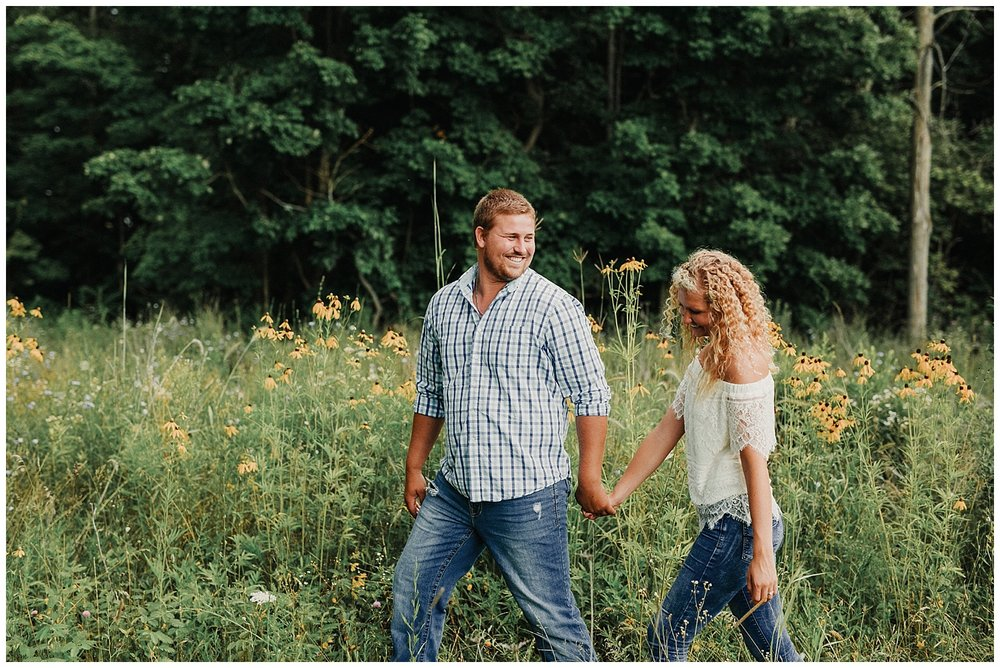 lindybeth photography - engagement pictures - nikki dayton-175.jpg
