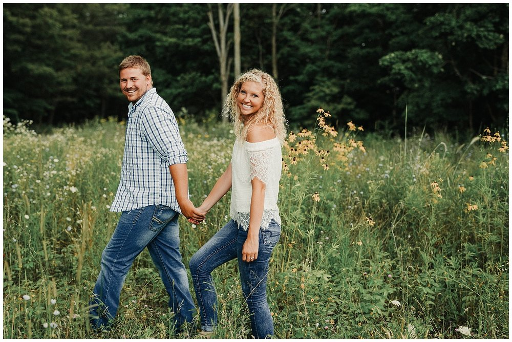 lindybeth photography - engagement pictures - nikki dayton-176.jpg