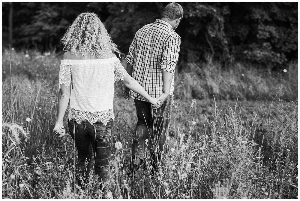 lindybeth photography - engagement pictures - nikki dayton-179.jpg