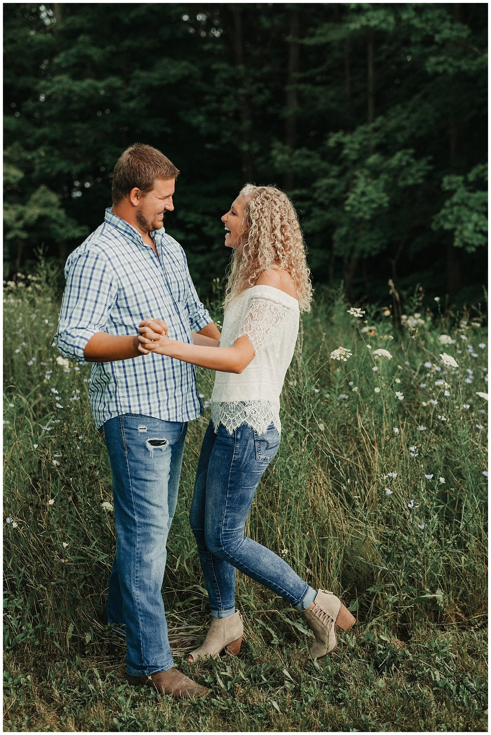 lindybeth photography - engagement pictures - nikki dayton-181.jpg