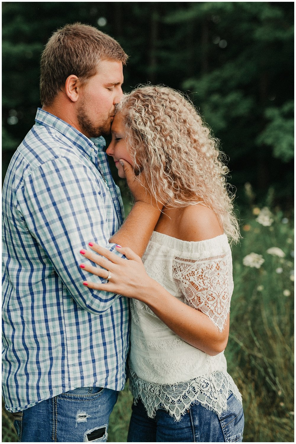 lindybeth photography - engagement pictures - nikki dayton-195.jpg