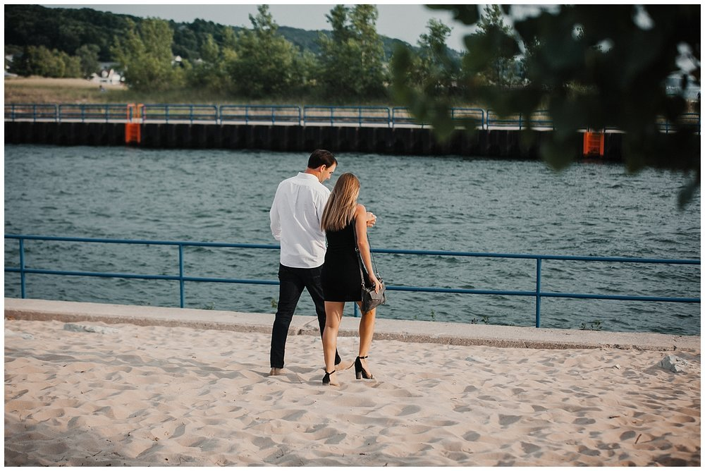 lindybeth photography - proposal - holland state park - emily mitchell-2.jpg