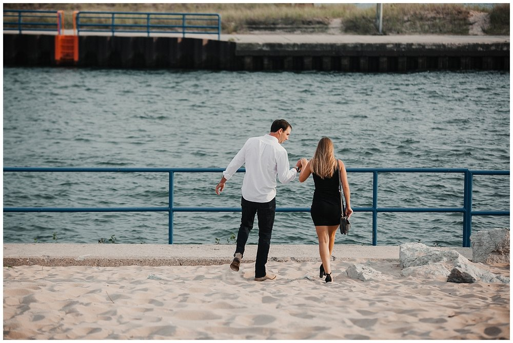 lindybeth photography - proposal - holland state park - emily mitchell-3.jpg