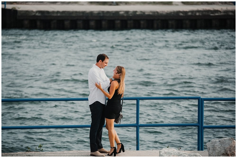 lindybeth photography - proposal - holland state park - emily mitchell-5.jpg