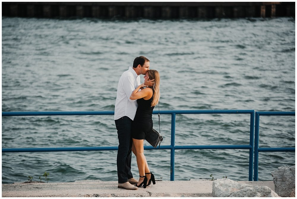 lindybeth photography - proposal - holland state park - emily mitchell-6.jpg