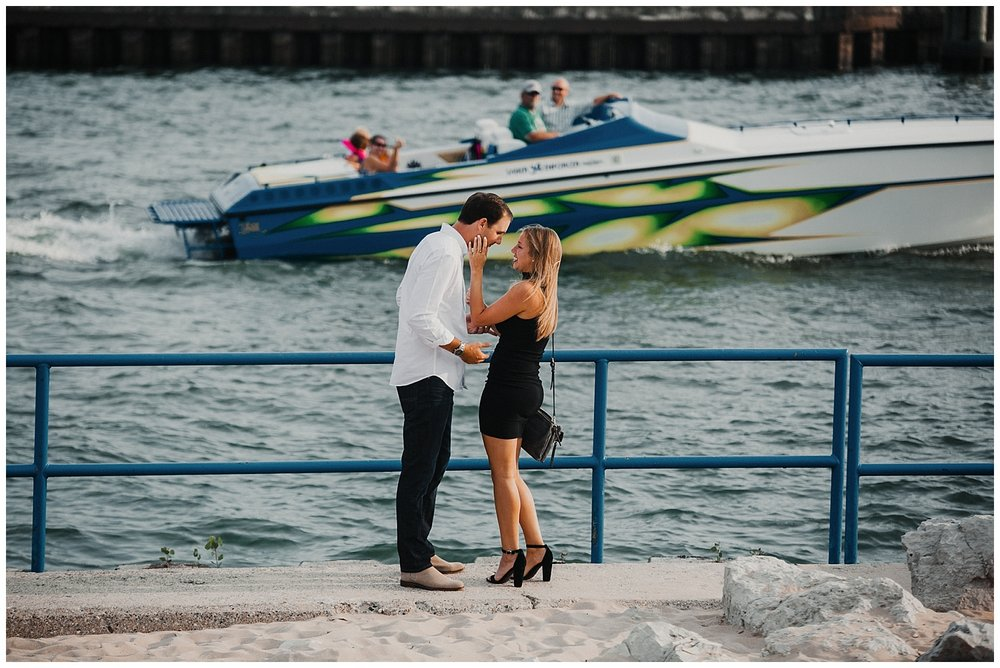 lindybeth photography - proposal - holland state park - emily mitchell-9.jpg