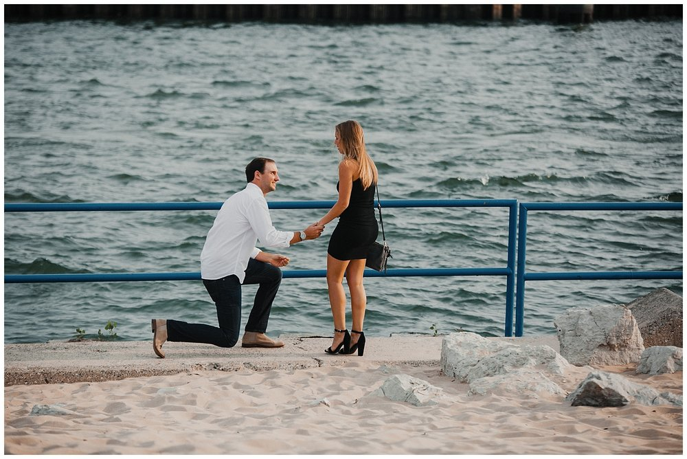 lindybeth photography - proposal - holland state park - emily mitchell-10.jpg
