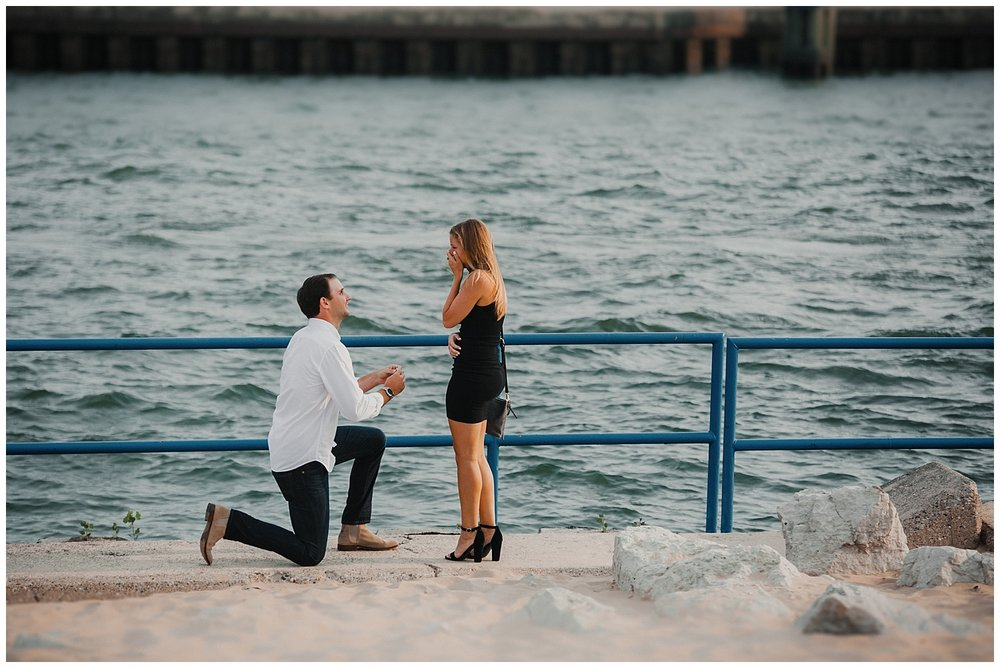 lindybeth photography - proposal - holland state park - emily mitchell-11.jpg