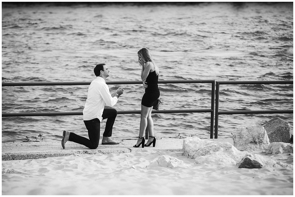 lindybeth photography - proposal - holland state park - emily mitchell-13.jpg