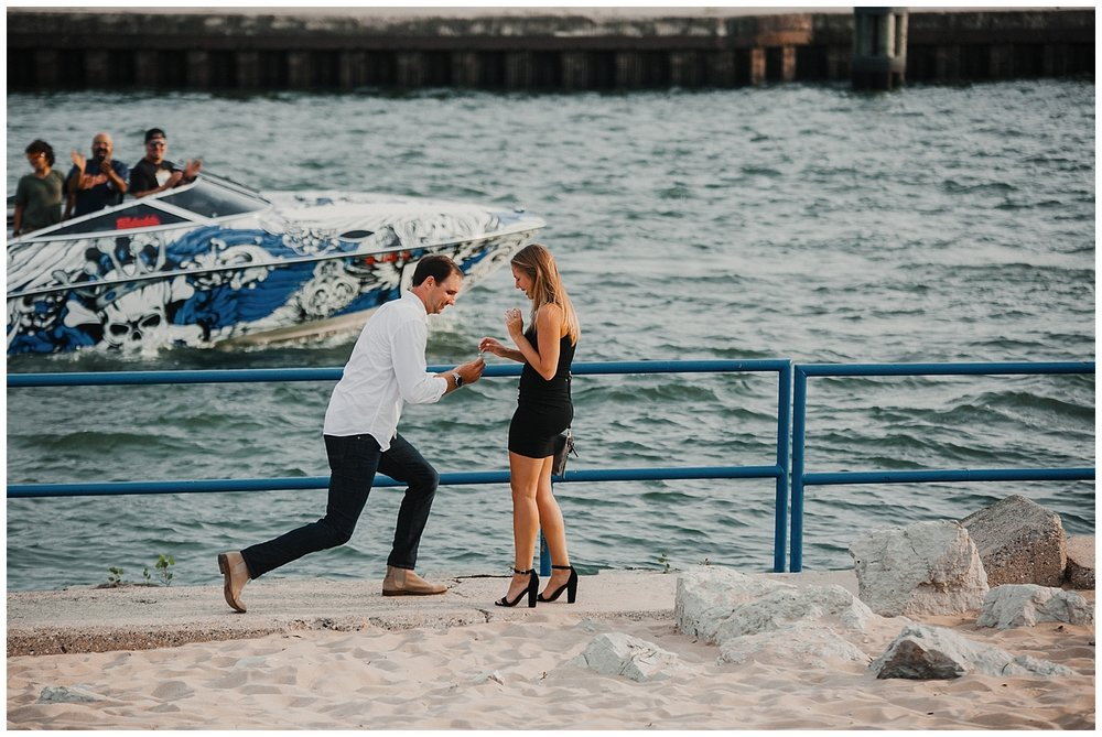 lindybeth photography - proposal - holland state park - emily mitchell-14.jpg
