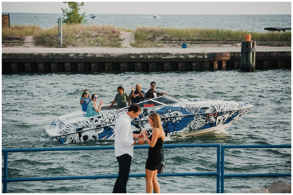lindybeth photography - proposal - holland state park - emily mitchell-15.jpg