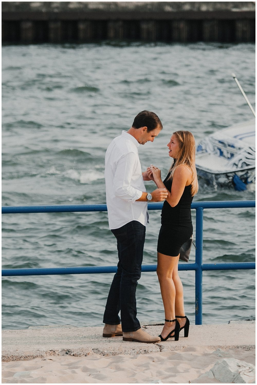lindybeth photography - proposal - holland state park - emily mitchell-16.jpg