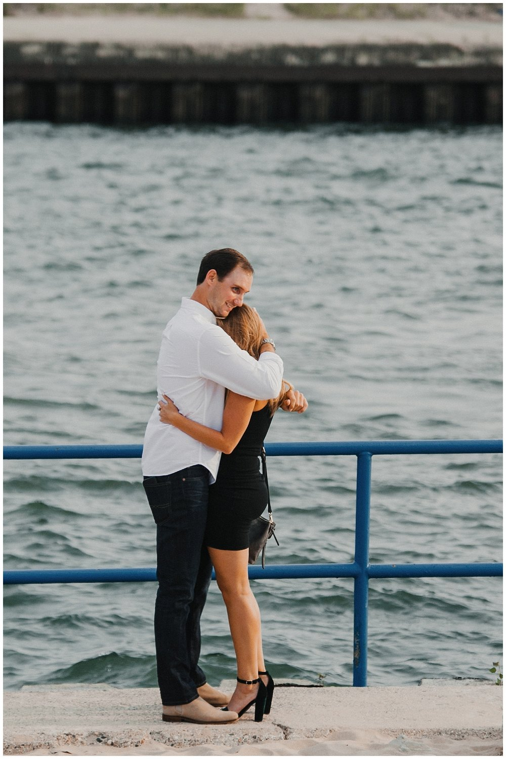 lindybeth photography - proposal - holland state park - emily mitchell-18.jpg