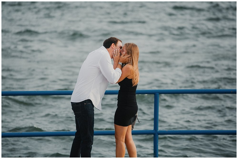 lindybeth photography - proposal - holland state park - emily mitchell-22.jpg