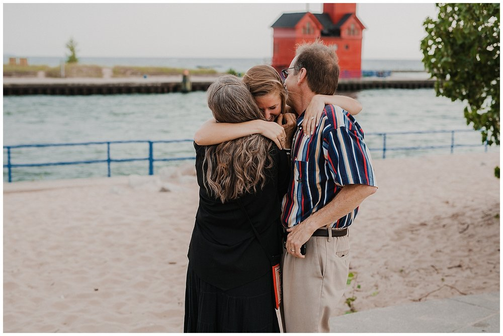 lindybeth photography - proposal - holland state park - emily mitchell-43.jpg