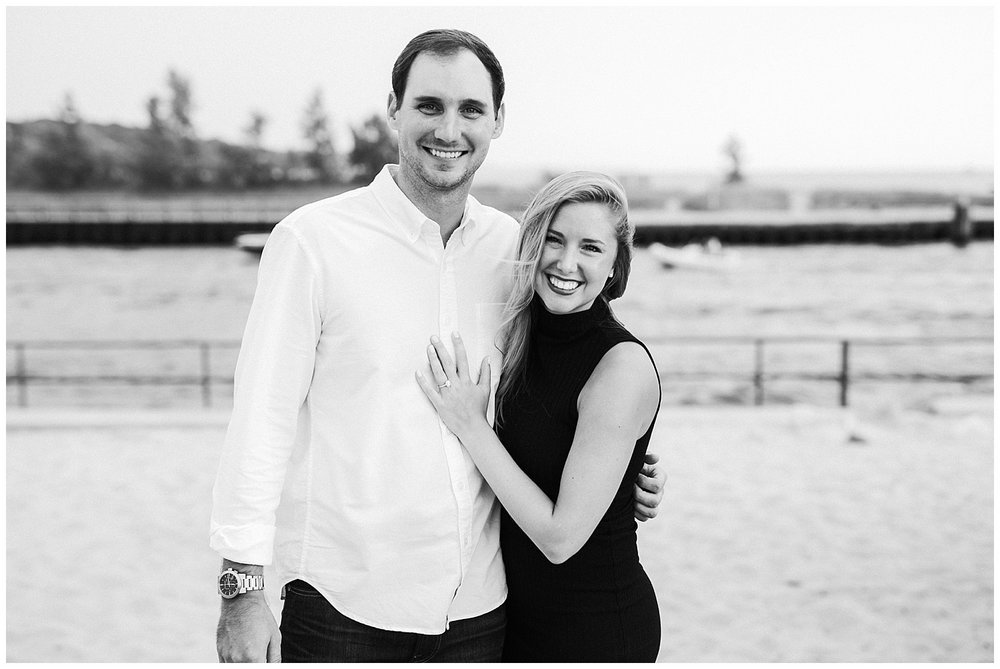 lindybeth photography - proposal - holland state park - emily mitchell-46.jpg