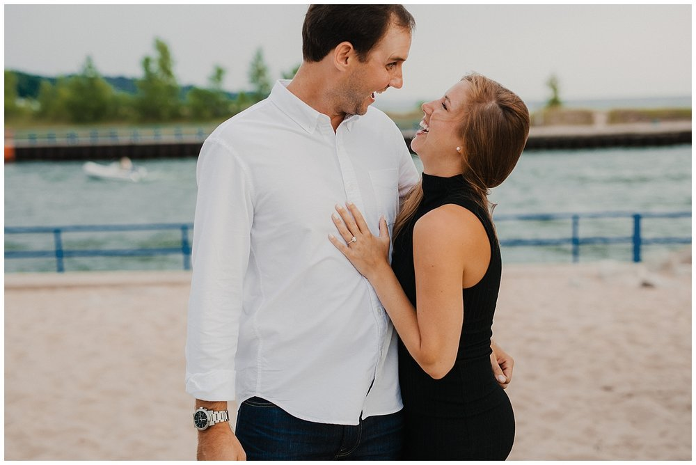 lindybeth photography - proposal - holland state park - emily mitchell-49.jpg