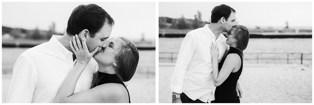 lindybeth photography - proposal - holland state park - emily mitchell-54.jpg