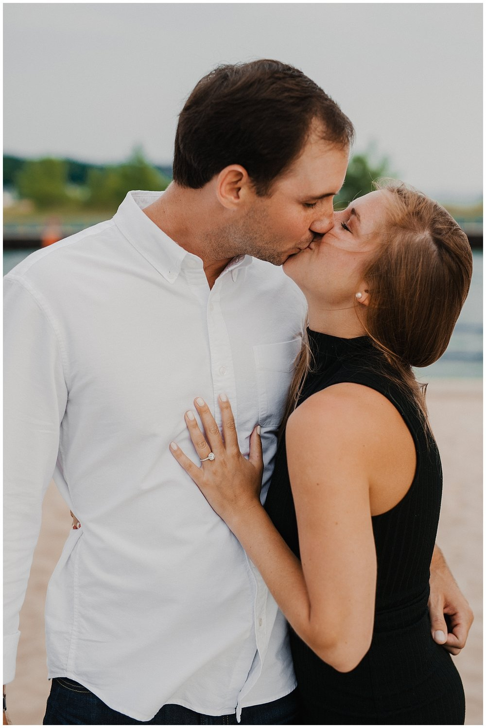 lindybeth photography - proposal - holland state park - emily mitchell-51.jpg