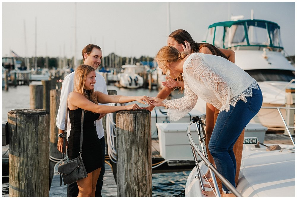 lindybeth photography - proposal - holland state park - emily mitchell-75.jpg